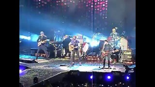 Coldplay - Birds (05) - Santiago, Chile - 03-04-2016 - LIVE
