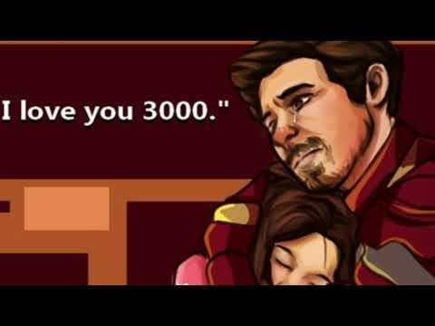 lirik-i-love-you-3000-terjemahan---stephanie-poetri