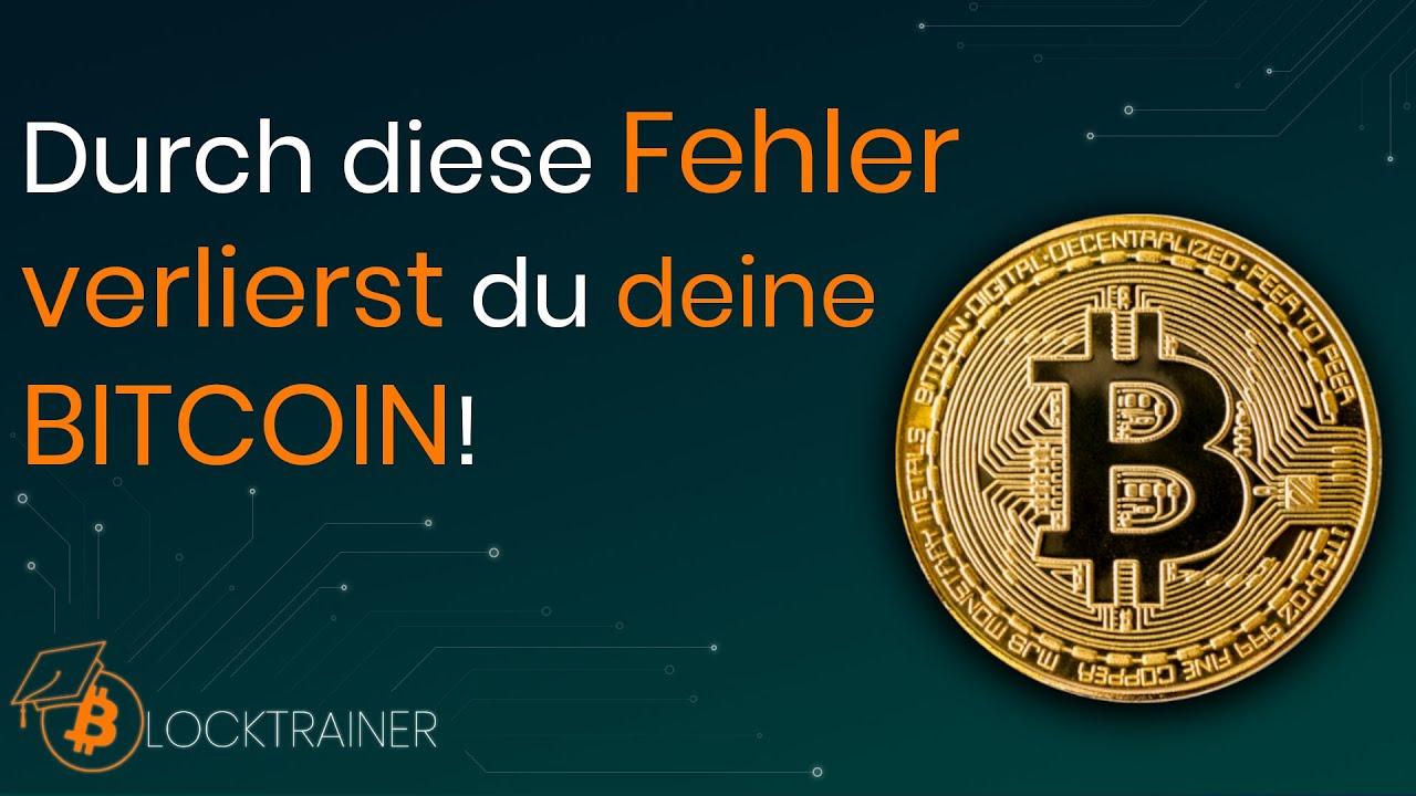 fx brokerage firms bitcoin erklärung video