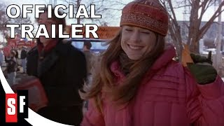 Home For The Holidays (1995) - Official Trailer