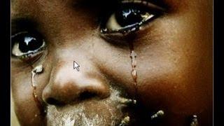Brasil pais da fome, brazil country of hunger