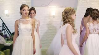 AMORE MIO | Свадебные платья Могилев Бобруйск