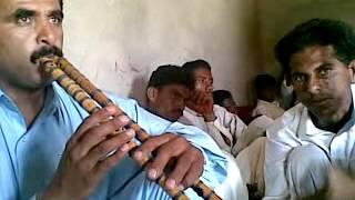 بلوش مكران زراباد جاهان جابهار كنارك بلوش الامارات  بنديني بلوج ساز dance baloch makran