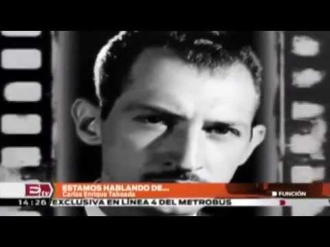 Tributo a Carlos Enrique Taboada  Función con Adrián Ruíz