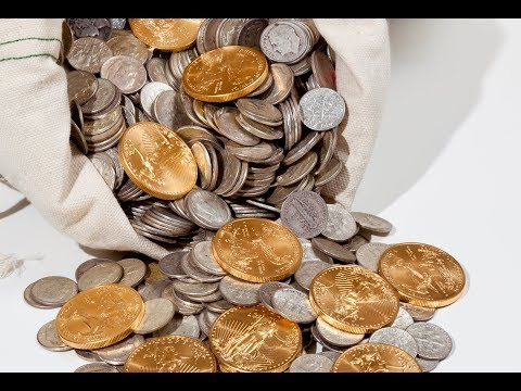 Major Market Shift Coming in Gold & Silver Markets | Rick Ru