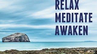 Baixar 1 Hour Chakra Balancing Meditation Music: Kundalini Awakening. Ambient Relax and Sleep