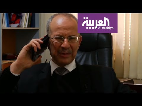 تفاعلكم: كلنا مقاطعون صرخة جزائرية ضد الغلاء  - نشر قبل 4 ساعة