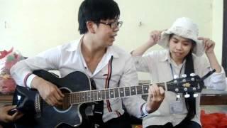 nụ cười trong mắt em - Nguyễn Văn Tiến