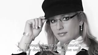 Video Trailer - Female Fusion
