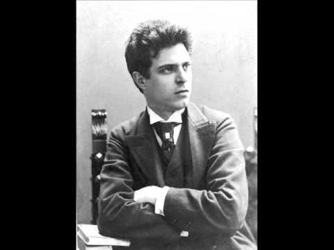 Масканьи, Пьетро - Опера
