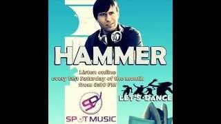 Hammer - Let