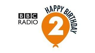 BBC Radio 2 at 50 Free HD Video