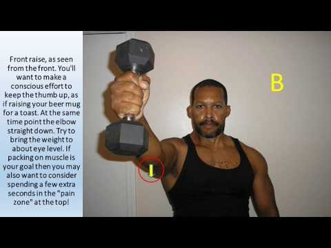 my-3-way-split-routine:-chest-and-triceps