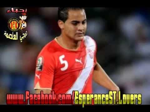 Sport Express :: Ammar Jemal intéresse l'EST
