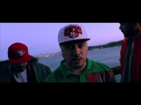 SonShine (Music Video)