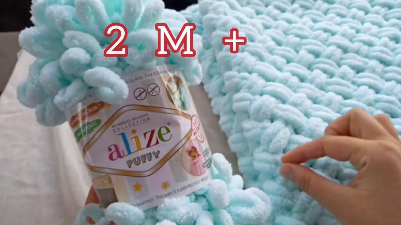 3D Renkli Şeker🧩 Modeli Battaniye Tığ işi modeli crochet knitting beautiful