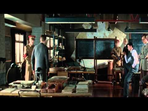 Trailer do filme Imitação da Vida
