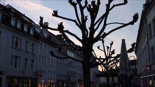 Saarbrücken - Die schönste Stadt Deutschlands