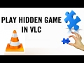 How To Unlock VLC's Hidden Jigsaw Puzzle Mode | TechBuddy | Hindi