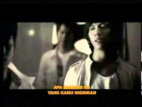 D'Masiv - Apa Salahku (Vidio Clip & Karaoke).3gp