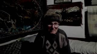 Un OM - o istorie vie (aminitiri de pe front WW2)