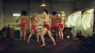 funny suoneria video MTV Nokia Commercial MTV Ringtone Underpan