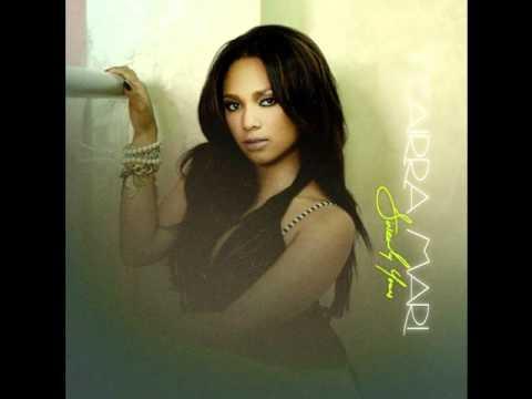 teairra mari sincerely yours free album download