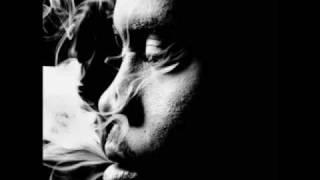 Nas - Smokin