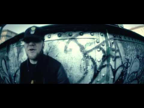 Nitro  We Takin it Back Feat Dj Slait Prod  Chumrok  FatLoud