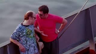 Her Şey Çok Güzel Olacak (1998) film özeti