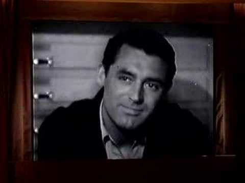 "STARS CONFESSIONS ""An exclusive interview of Cary Grant"""