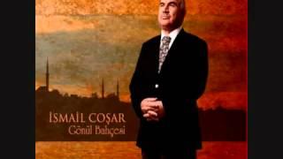 İsmail Coşar - Gönül Bahcesi - Nice Bir Uyursun Uyanmaz mısın