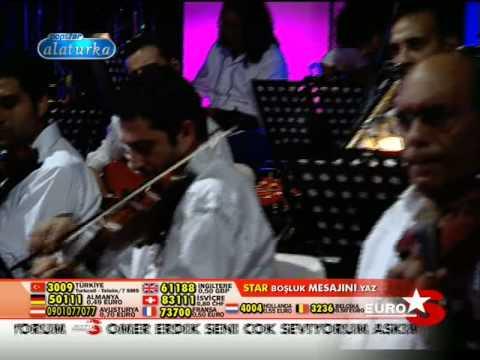 Popstar Erkan & Adnan - Doyamadim