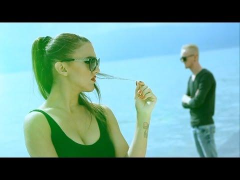 Perparim Murati - Moj Dashni (Official Video)