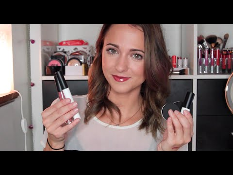 Blush Brush by Lily Lolo #3