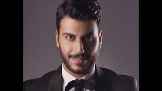 Murad helmi - Mawal souria ya emm l dene مراد حلمي - موال سوريا يا أم الدني