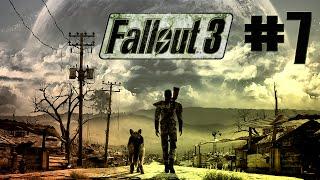 Fallout 3   Verso Il Museo Di Tecnologia   Ep7
