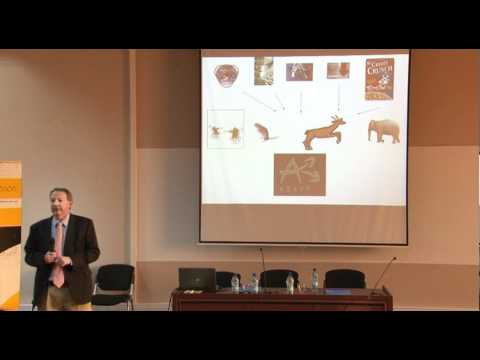 John Haltiwanger -