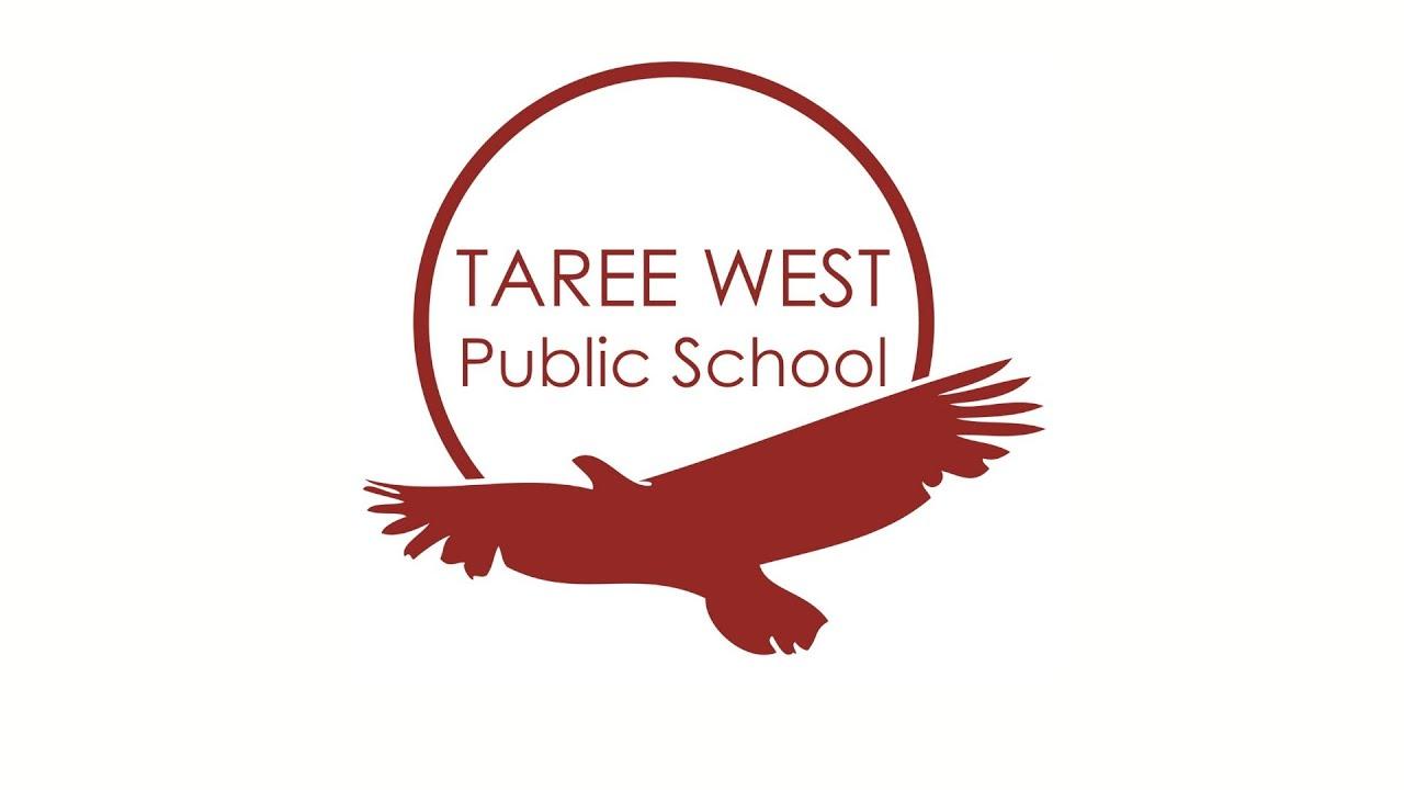 Taree west