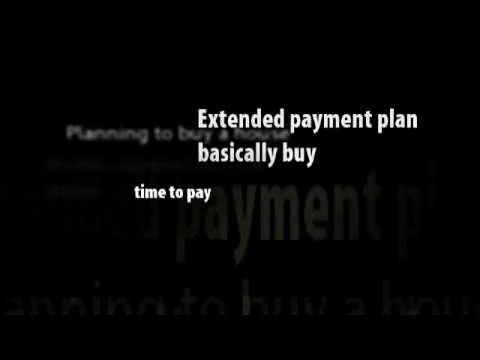 Payday loans online nyc photo 9