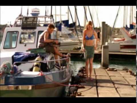 Spring Break Shark Attack 29