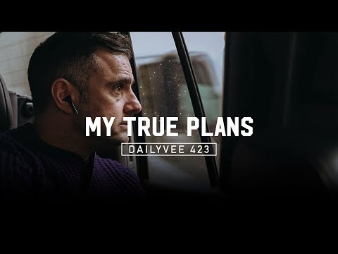 Understanding What People Will Do Before They Do It | DailyVee 423