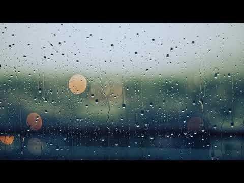 TSi Music - Rain (Lofi Rap Beat)