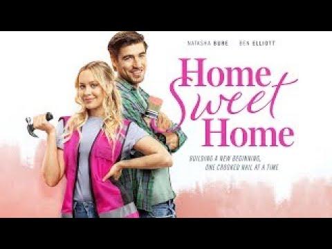 Home Sweet Home - Trailer 2