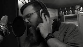 """Sir Rosevelt """"The Bravest"""" Cover by The Whiskey Dix"""