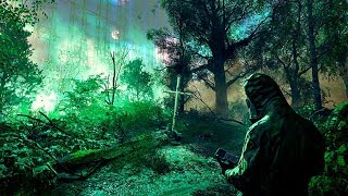 Chernobylite — Русский трейлер игры [Субтитры] (2019)