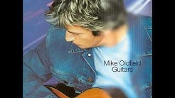 MIKE OLLDFIIELD - Guittaars (1999) Full  Album