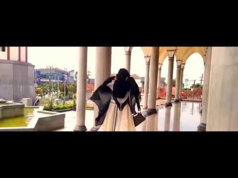 Sholawat Indah Bikin Hati Luluh Official Vidio Versi Cadar 2019