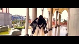 Sholawat Indah Bikin Hati Luluh (Official Vidio) Versi Cadar #2019