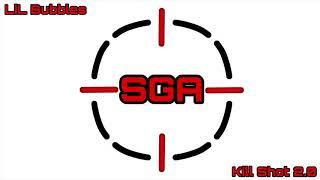 Kill Shot 2.0 ( Audio)